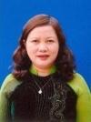 PGS. TS. Nguyễn Thị Tính
