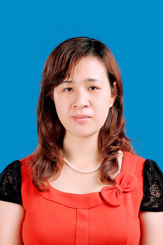 Le Linh