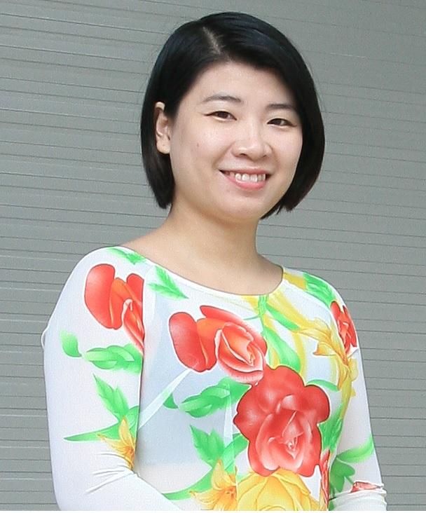 Nhu Hoa