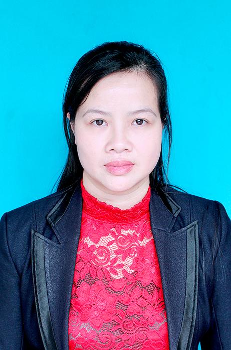 P Hoa