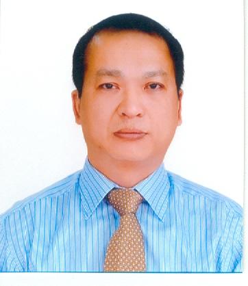 GS. TS. NGƯT. Phạm Hồng Quang