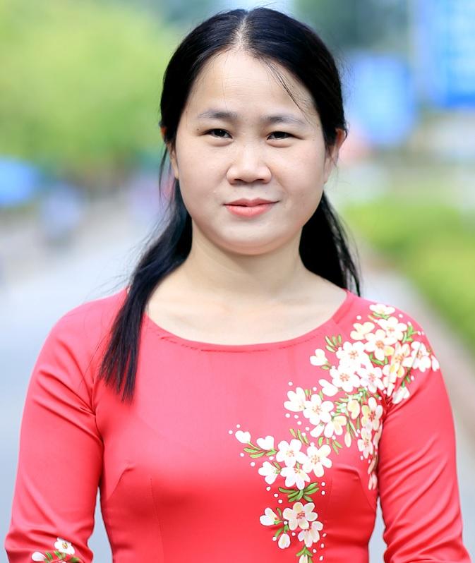 Ha Linh